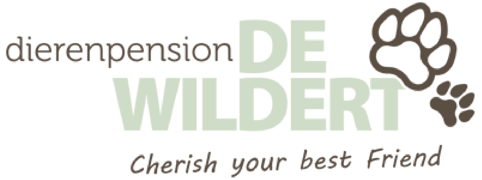 Dierenpension de Wildert